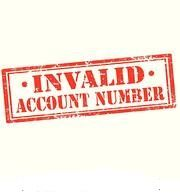 invalid-account-number-stamp-clip-art__k17682737