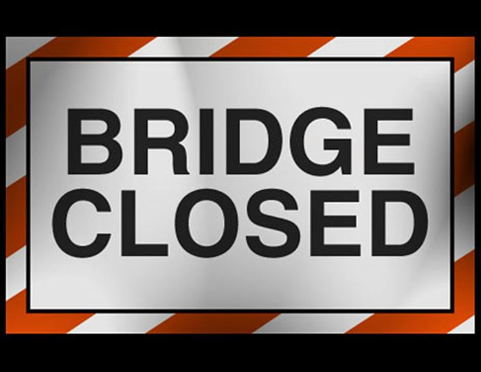 BridgeClosed8