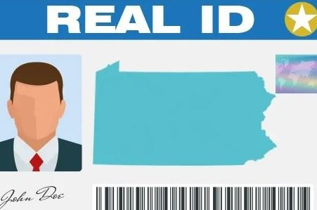 Real ID Pic (2)